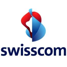 Swisscom infinity 2.0 XS