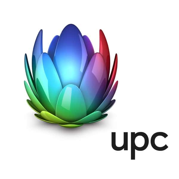 UPC Mobile