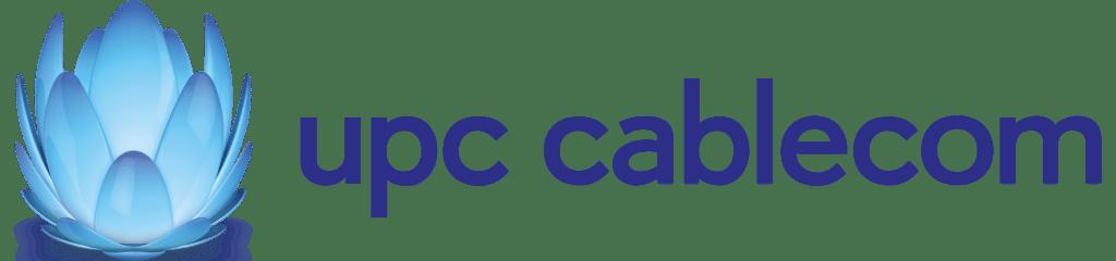 Cablecom Speedtest