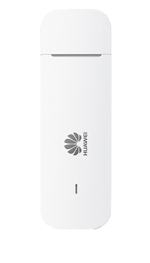 Huawei USB Modem
