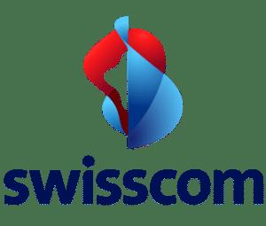 Swisscom Speedtest