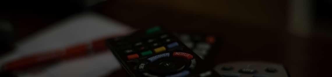 TV Anbieter Schweiz