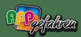 app_Logo-1