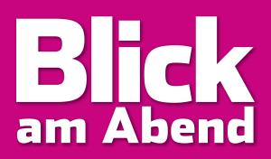blick_am_abend