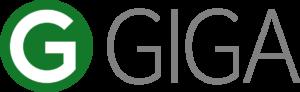 giga_logo_light
