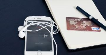 Coop Mobile Guthaben abfragen