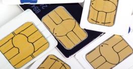 Handy-Abo oder Prepaid?