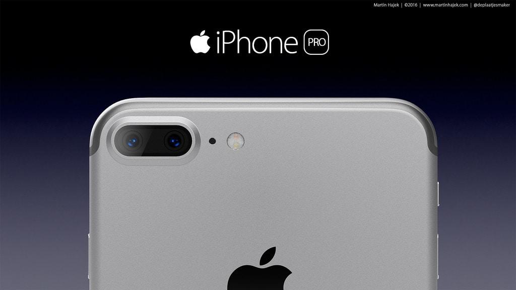 handy kaufen iphone 7