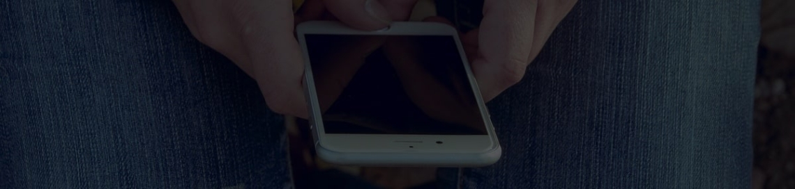 iPhone 7 kaufen
