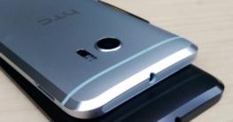 HTC 10 Preis