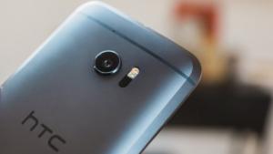 HTC 10 kaufen