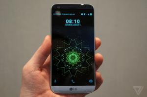 LG G5 kaufen
