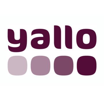 Yallo Flat Abo