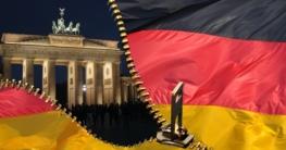 handy-abo-deutschland