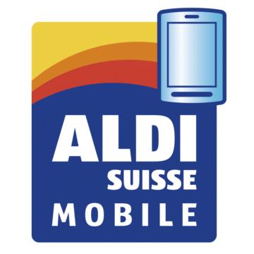 ALDI SUISSE mobile