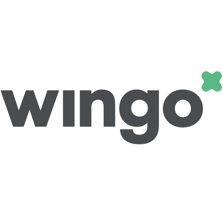 Wingo Mobile