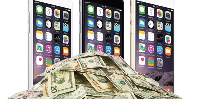 how much money is a iphone 6 apple iphone 8 kaufen und vorbestellen infos zu release 19799