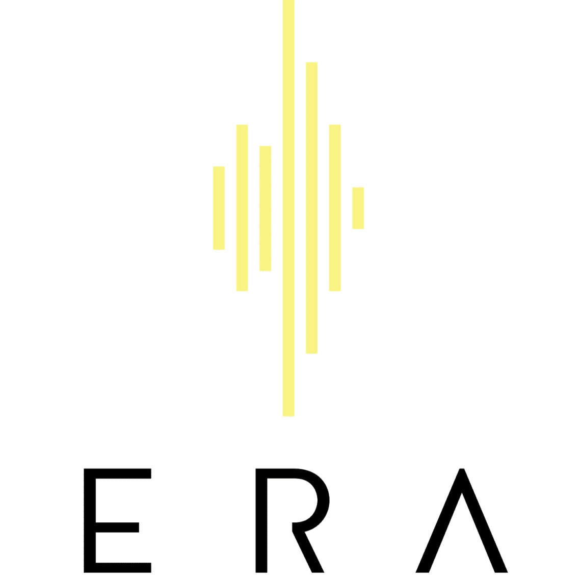 ERA Mobile Logo