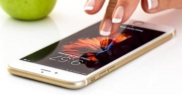 Mobile Abos für das Smartphone oder Tablet