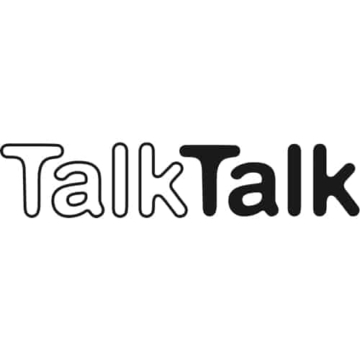 TalkTalk Mobile à la carte Plus