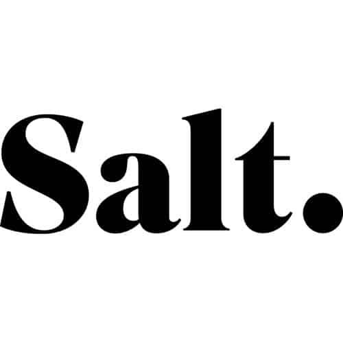 Salt Mobile Abo