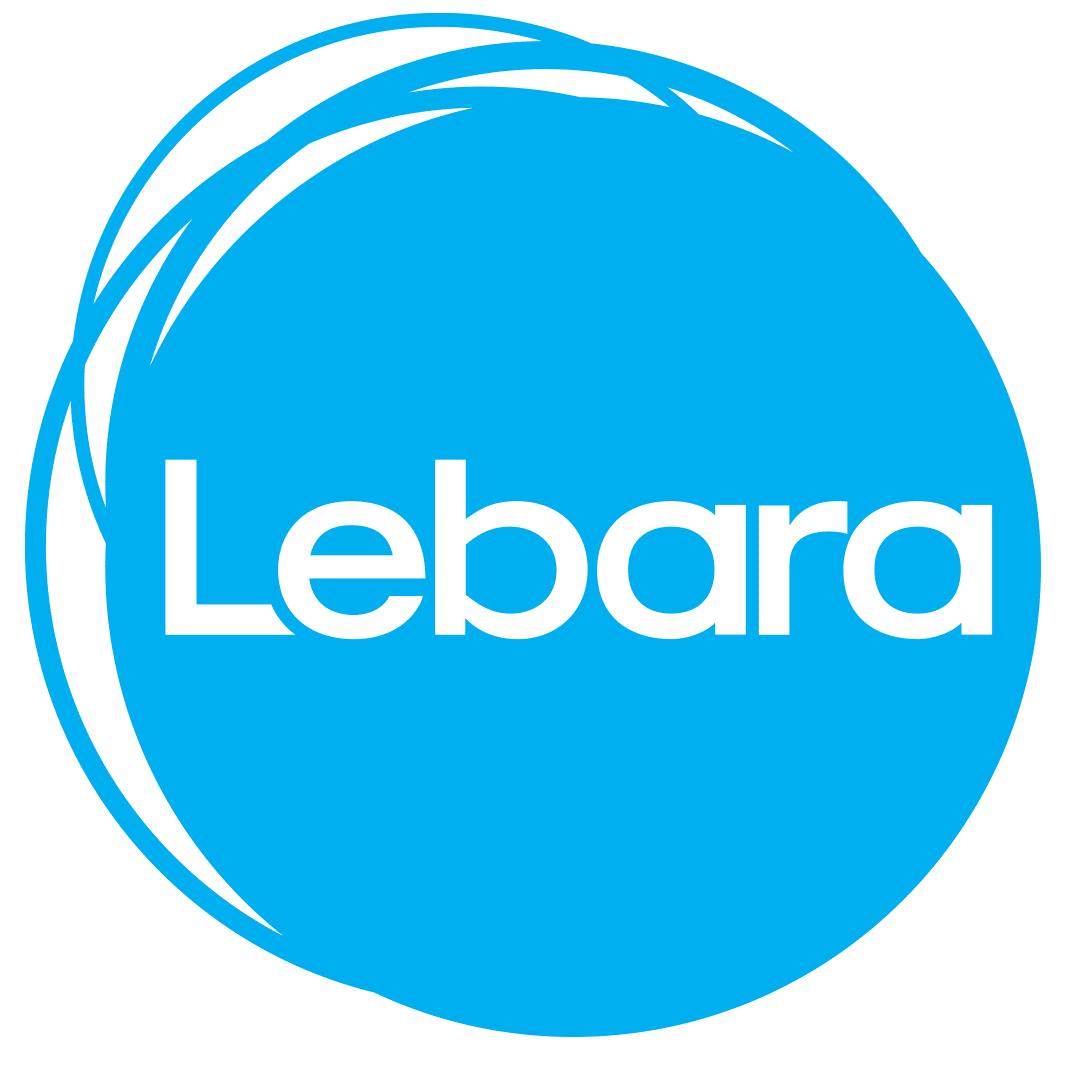 Lebara Handy und Mobile Abos