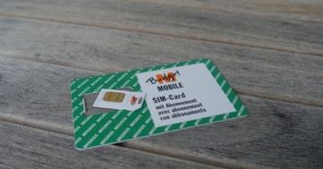M-Budget-Mobile-SIM