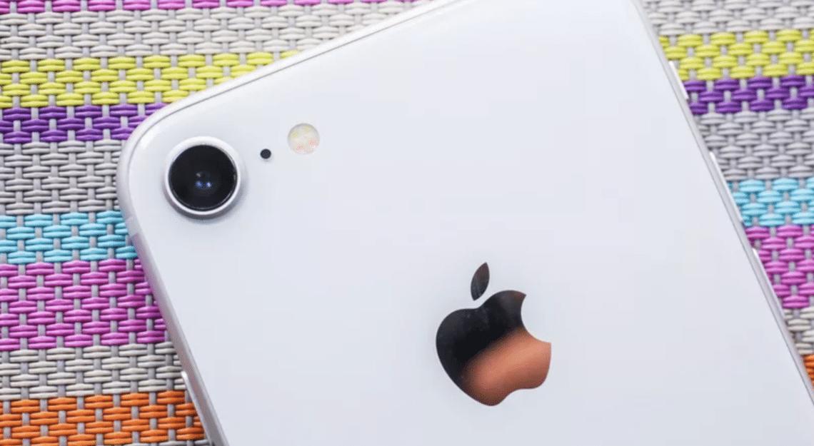 iPhone 8 mit Abo