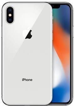 iphone x 64gb handy abovergleich. Black Bedroom Furniture Sets. Home Design Ideas