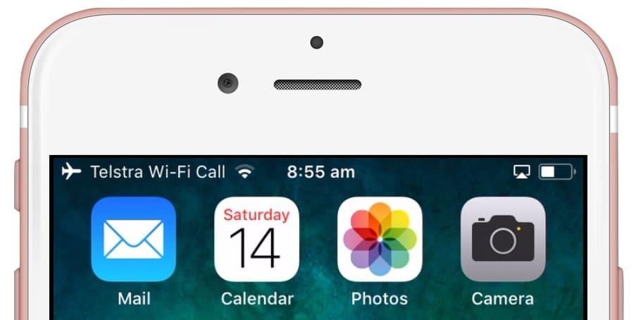 WiFi Calling: Anbieter und Geräte im Vergleich