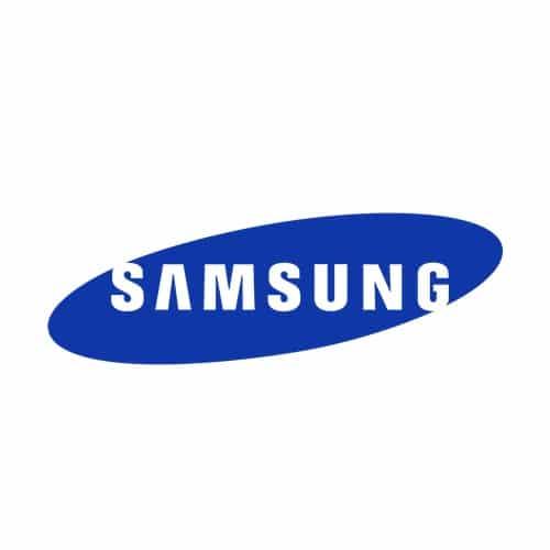 Samsung Handys und Smartphones