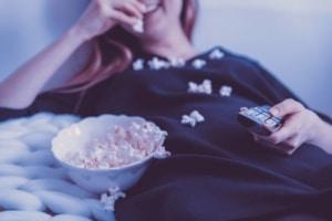 Fernsehen geht heute oft nur mehr über Internet