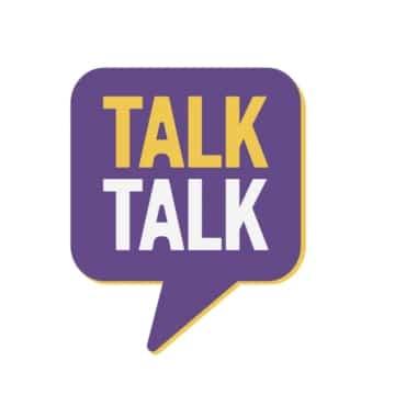 TalkTalk Mobile XXL